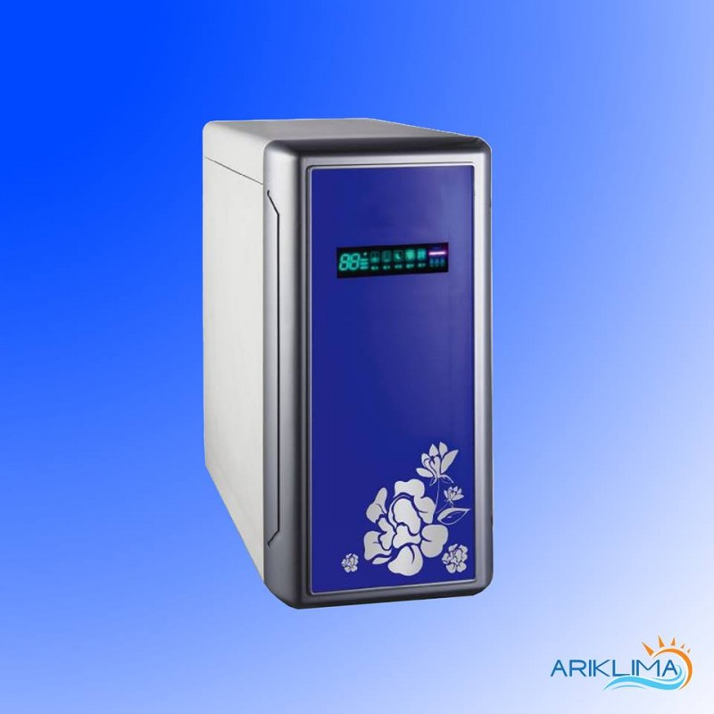Ariklima Direct 500gpd Side Stream Ro System Products