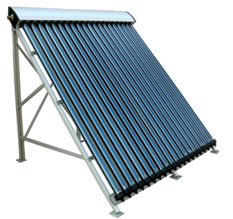 Solar Thermal Applications