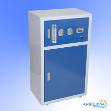 ARIKLIMA MASTER 600GPD COMMERCIAL RO PURIFIER DIRECT FLOW